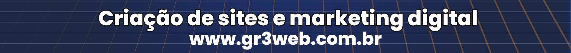Agência de criação de site